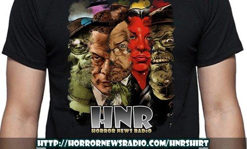 HNR-shirt-promo