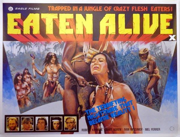 Eaten-Alive-1980
