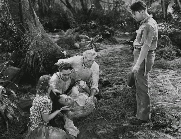 FiveCameBack-1939