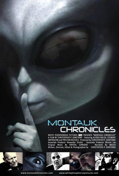 Montauk_Chronicles_Poster