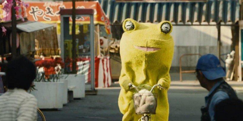 Trailer-Yakuza-Apocalypse-Frog-Man