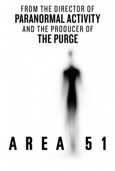 area51poster