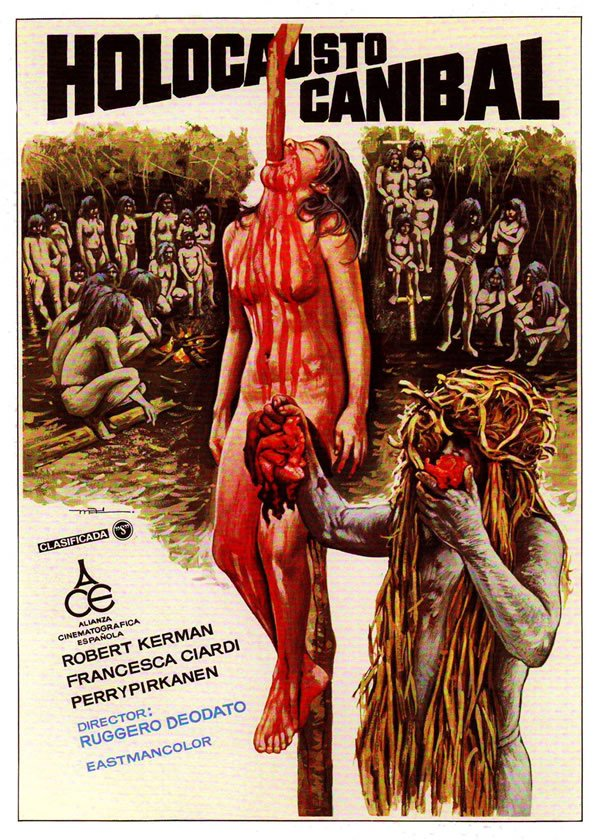 cannibal-holocaust-movie-poster-1980