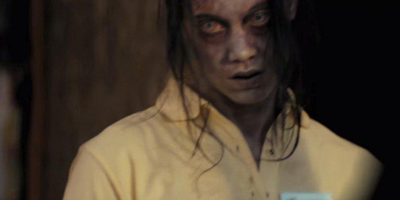 Fear the Walking Dead Cobalt 006