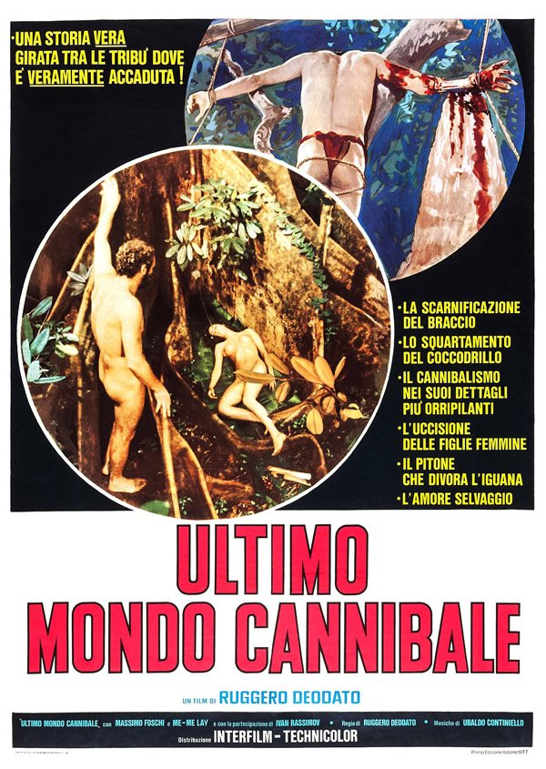 jungle_holocaust_poster_01