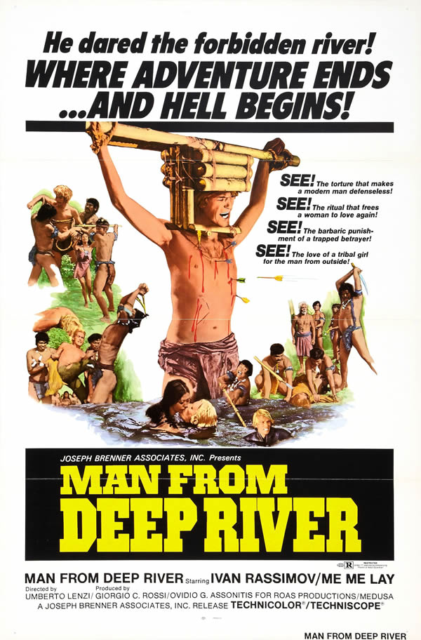 man_from_deep_river_poster_02