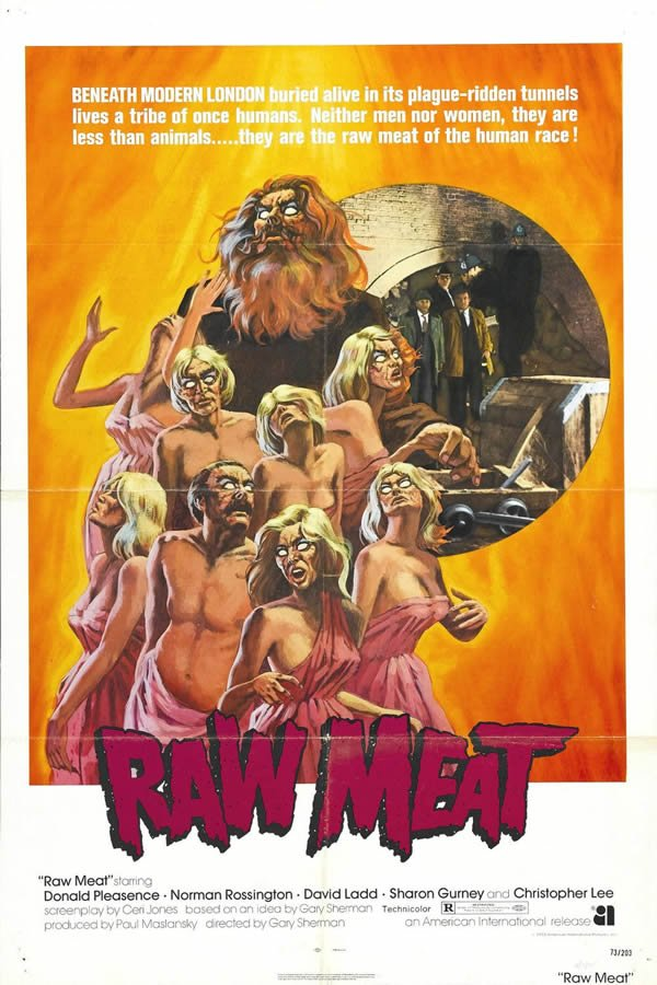 raw-meat-poster