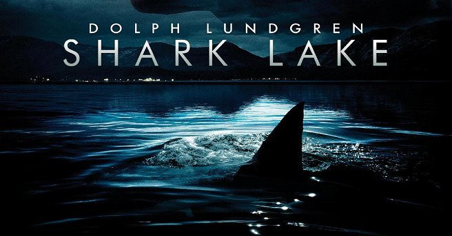 shark-lake-dolph-lundgren-fb