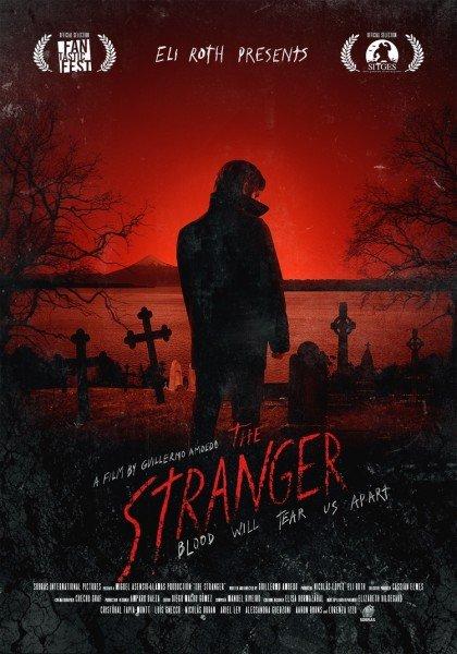 strangerPoster