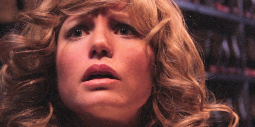 04 - Ellie Church as Betsy