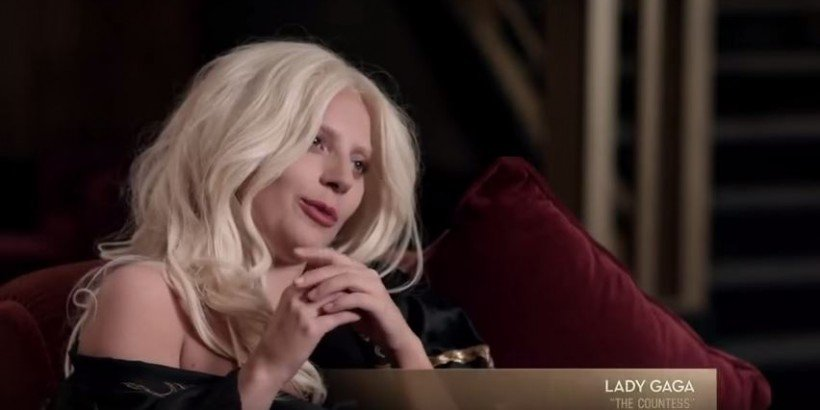 AHS-hotel-feature-the-countess-lada-gaga