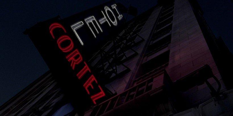 American_Horror_Story_Hotel_S05E04_1080p__0069