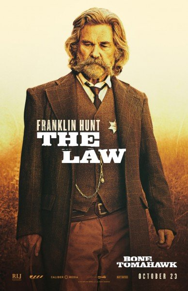 BONE-TOMAHAWK_THE-LAW_11X17