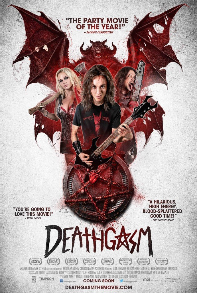 Deathgasm-Theatrical-Poster_FINAL