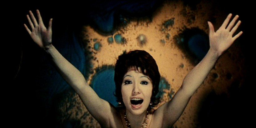 Godzilla_Vs_Hedorah_Hands_Up
