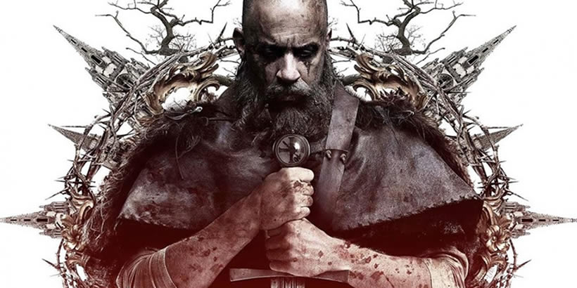 Gruesome-Banner-TheLastWitchHunter-Review