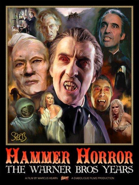 Hammer002