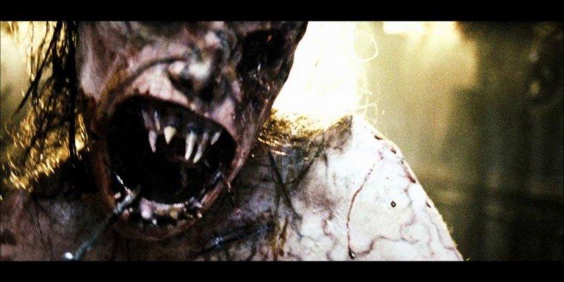 Horror-Network-2-1024x576