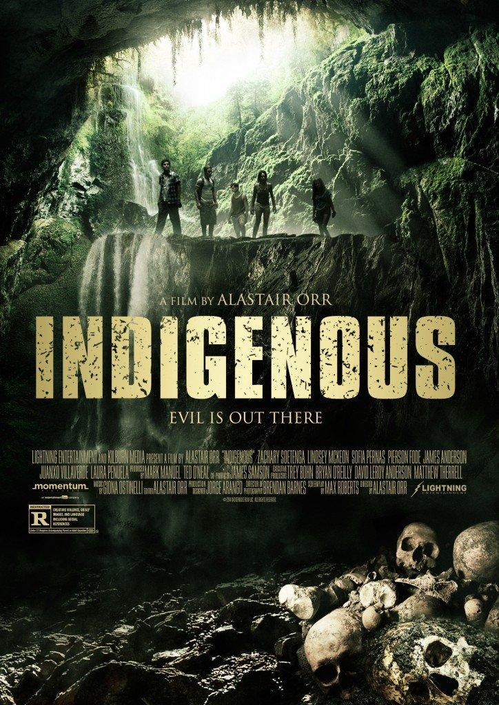 Indigenous_revisedKEYART-5