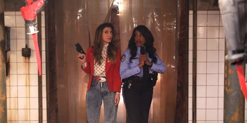 ScreamQueens-004-007