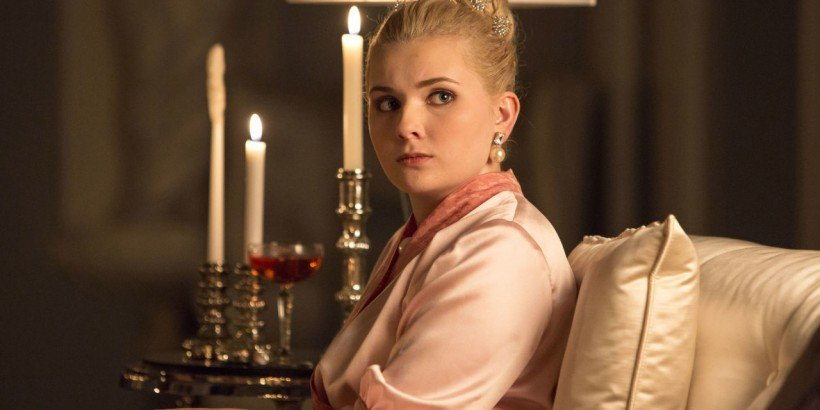 ScreamQueens-006-003