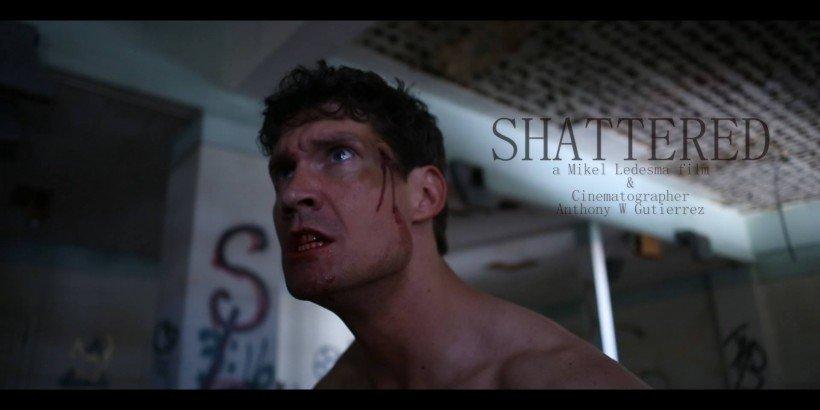 Shattered-003