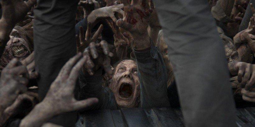The-Walking-Dead-009