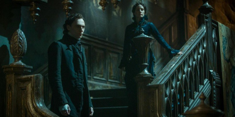crimsonpeak-house