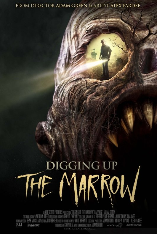 digging-up-the-marrow-movie-poster-adam-green-530x787