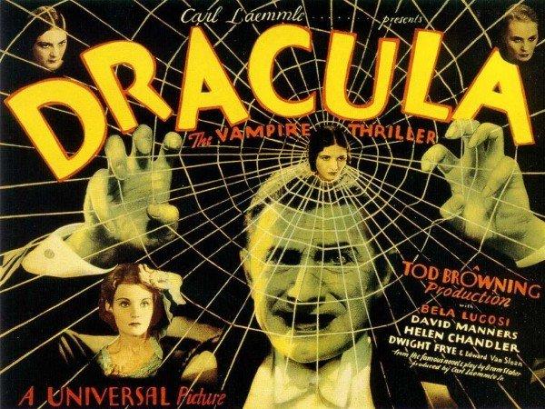 dracula-1931-poster2
