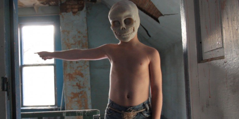 headless-kid2