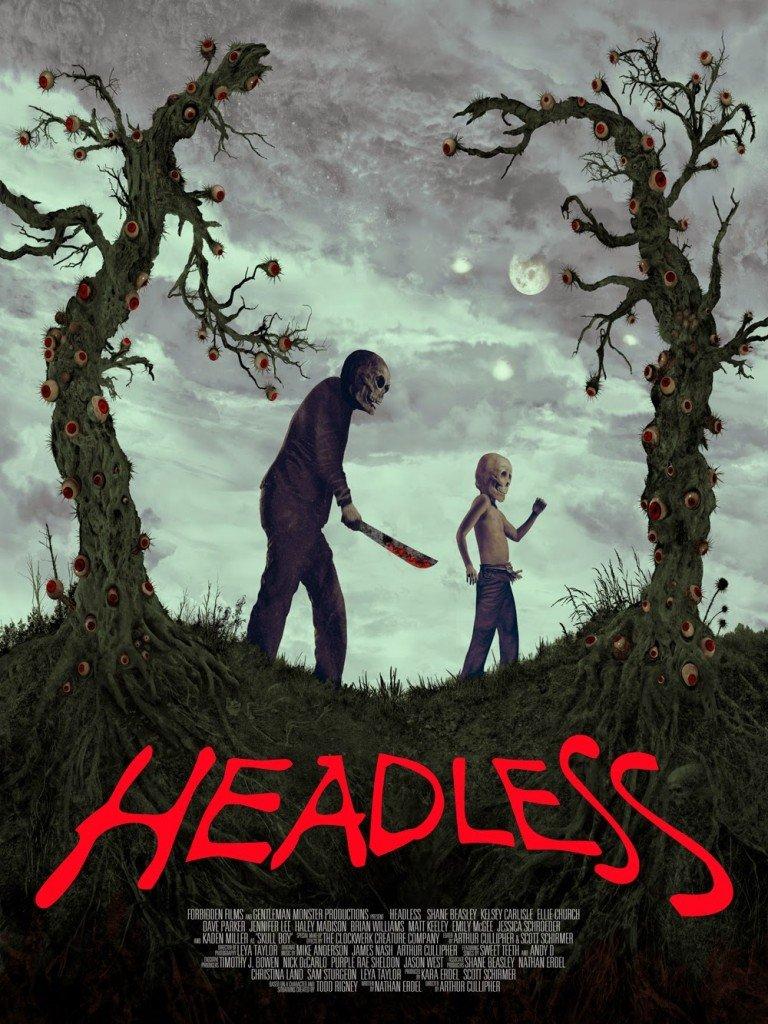 headless-poster-flat-final-version