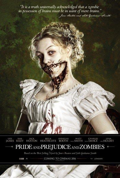 pride-prejudice-zombies-poster