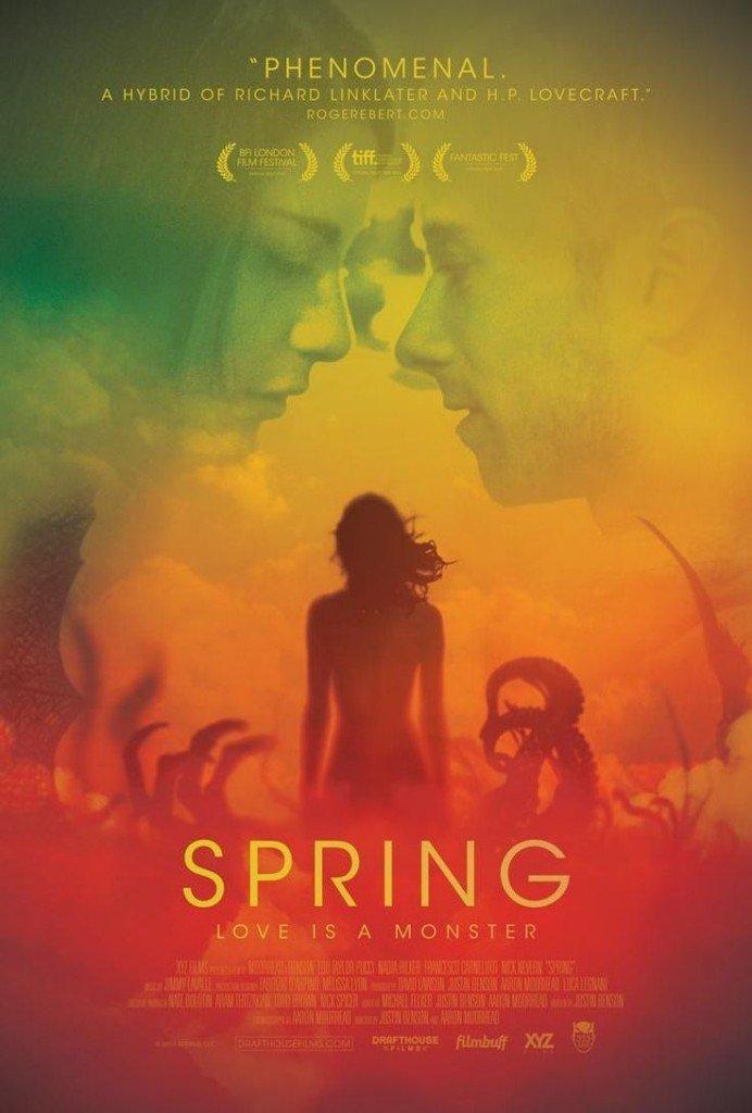 spring2015poster