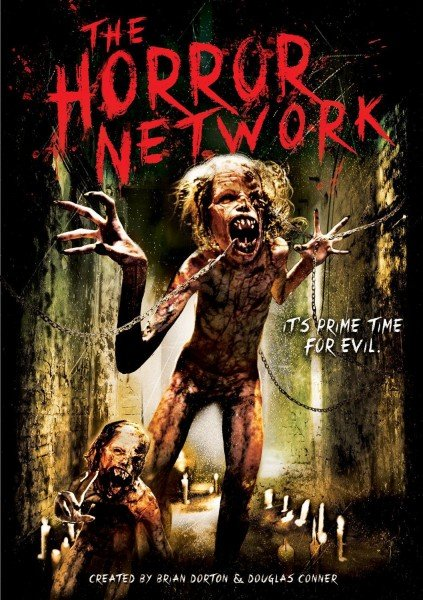 the-horror-network
