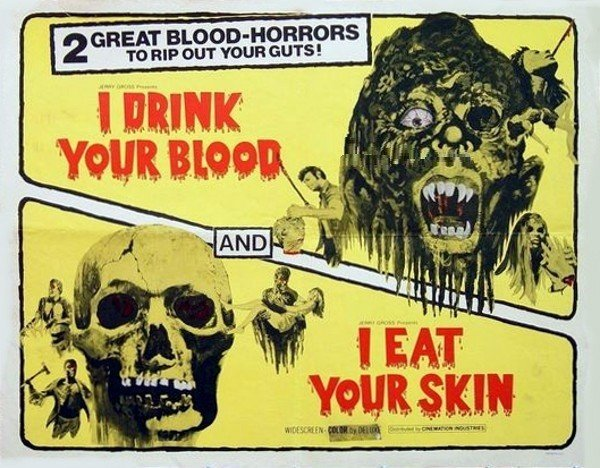 2_i-drink-your-blood-combo-half-sheet-1971