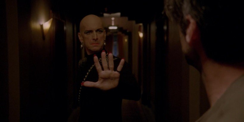 American_Horror_Story_S05E06_1080p__1975