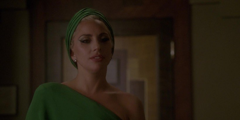 American_Horror_Story_S05E06_1080p__2753