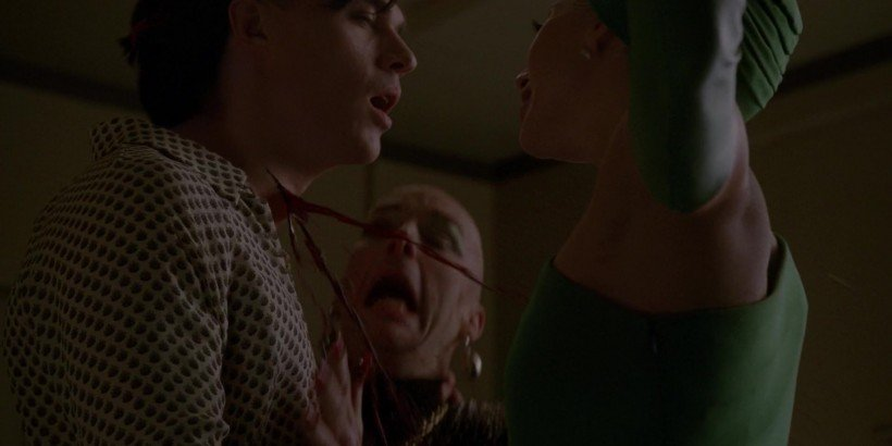 American_Horror_Story_S05E06_1080p__2827