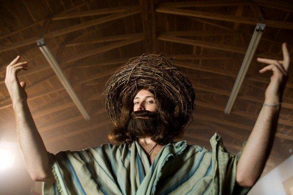 Lumberjack-Man-jesus
