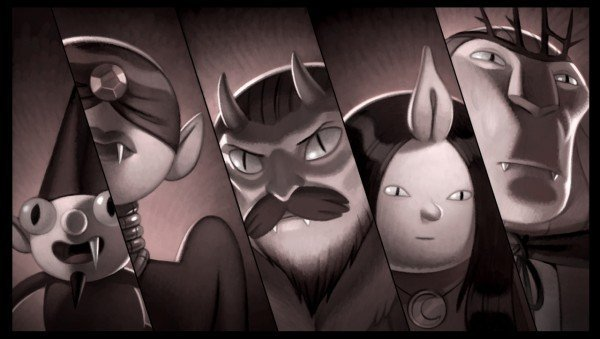 adventure-time-stakes-vampires