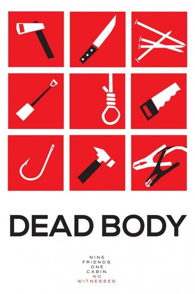 deadbody007