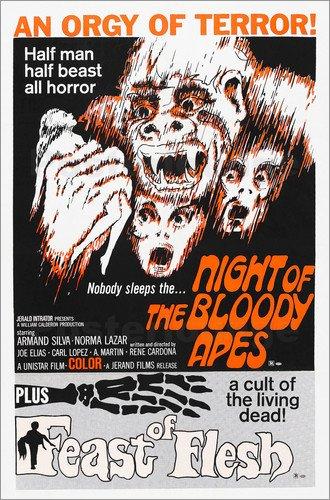 poster-nacht-der-blutigen-apes-blood-feast-340332