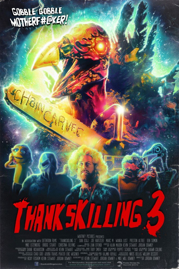 thankskilling-3-movie-poster-2012-large