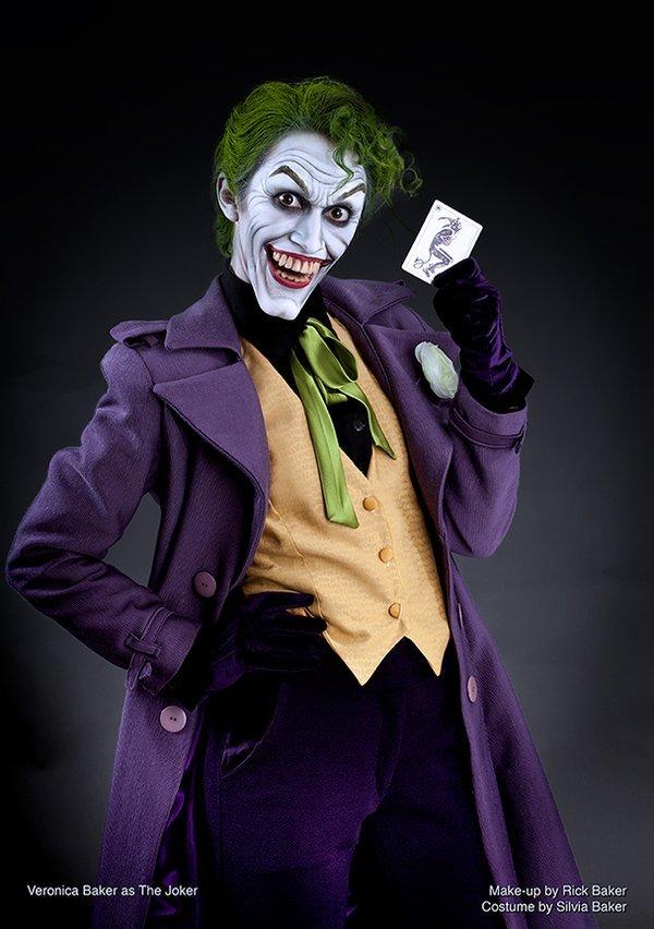 the-killing-joke-joker-veronica-baker