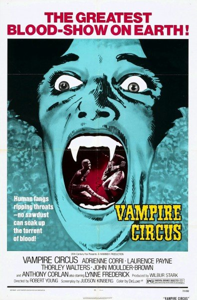 vampire-circus-poster2