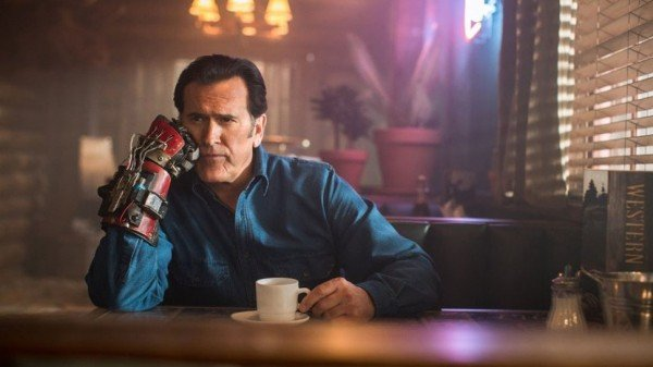 Ash-vs-Evil-Dead-coffee