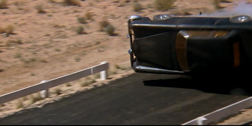 Car-Rolls
