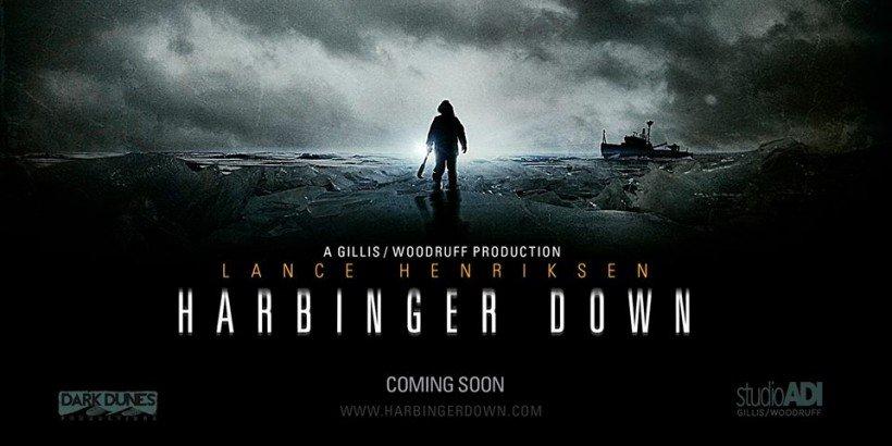 Harbinger-Down-2015-ds