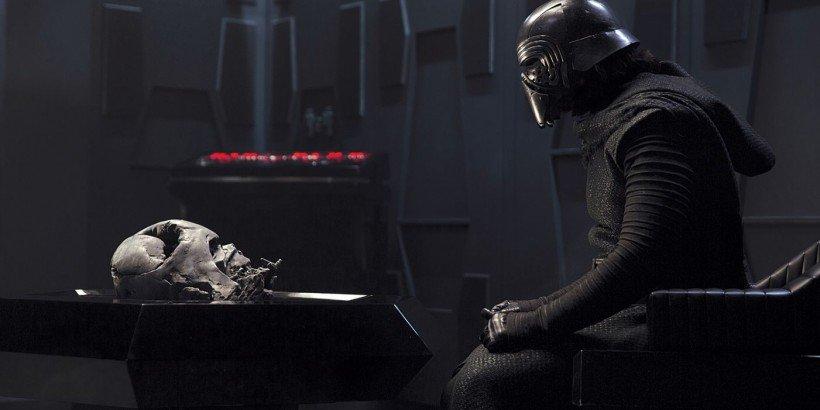 Kylo-Vader-RS